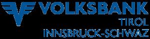 VB_Tirol_Innsbruck_4c