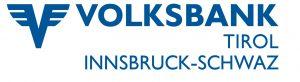 VB_Tirol_Innsbruck_10_V3