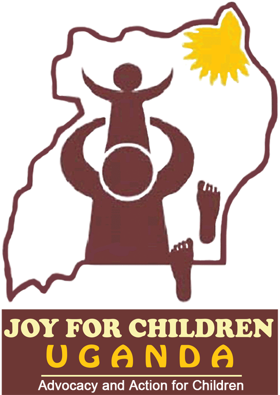 Tugende Together - Partner Joy for Children