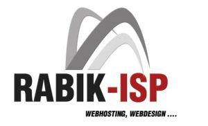 logo_rabik_isp