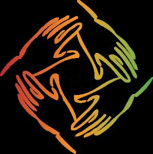 tuto.logo