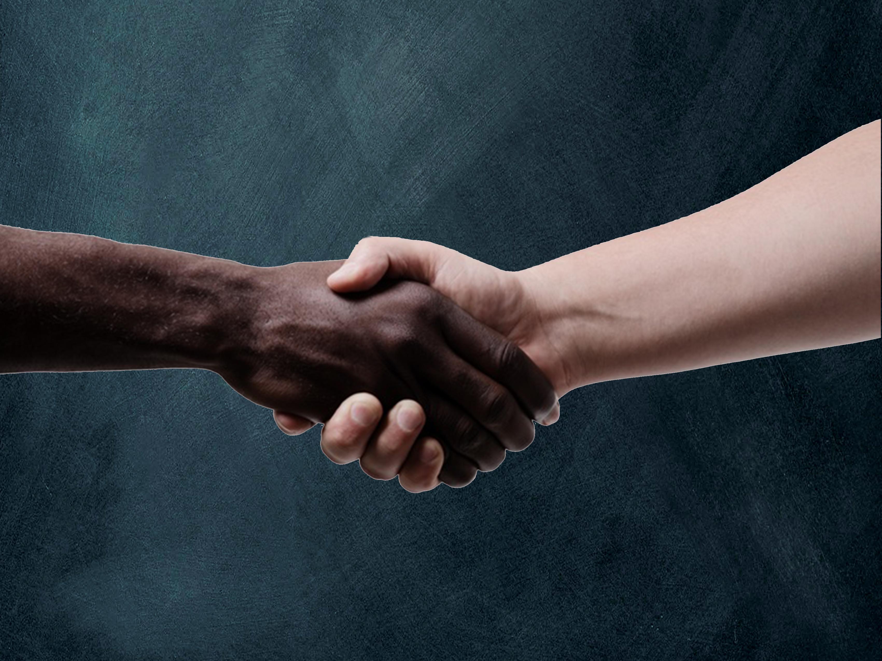 Freunde - Spenden für Uganda